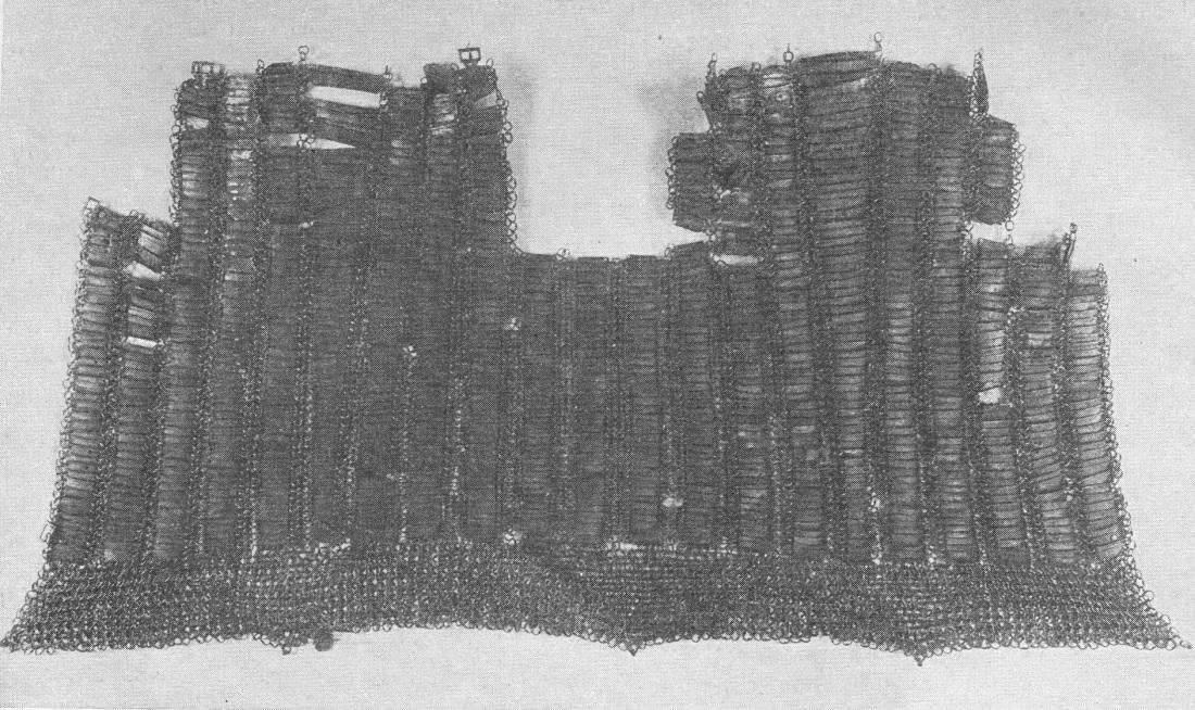 Рис. 2. № 4566 ОП
